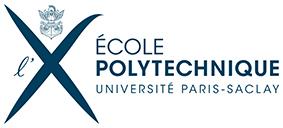 LOGO_ECOLE_POLYTECHNIQUE_horizontal_cmjn